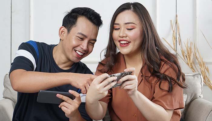 Broadband and mobile phone bundle deals