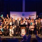 Broadband Compare Awards