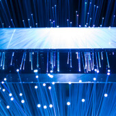Commerce Commission proposes new regulations on Fibre Broadband