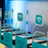 Who are the best Broadband Providers in 2020?