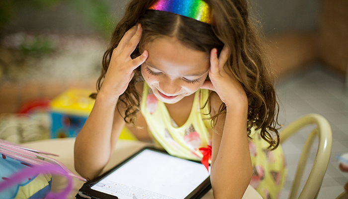 Top family broadband plans for the summer holidays