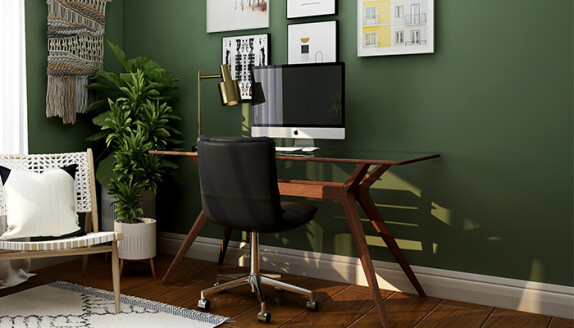 top-tips-for-organising-your-home-office