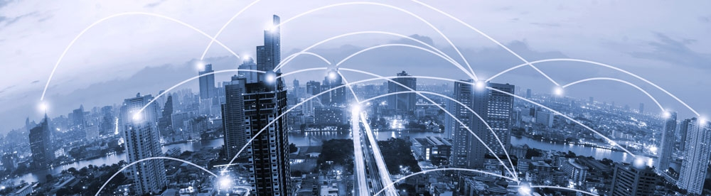 Fibre Broadband NZ